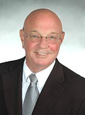 Gary Verwilt