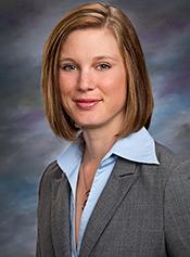 Tina Ekblad